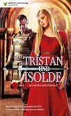 Tristan und Isolde (eBook, ePUB)