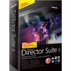 Director Suite 3 (Download für Windows)