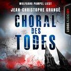 Choral des Todes (MP3-Download)