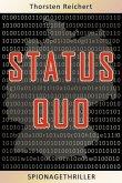 Status Quo (eBook, ePUB)