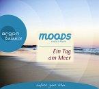 Ein Tag am Meer, 1 Audio-CD