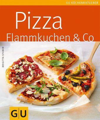 pizza flammkuchen co m ngelexemplar von brigitta. Black Bedroom Furniture Sets. Home Design Ideas