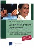 Das ZFA-Prüfungstraining