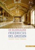 Die Bildergalerie Friedrichs des Großen