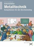 Arbeitsblätter Metalltechnik