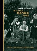 Wie man Baske wird