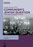Communism's Jewish Question