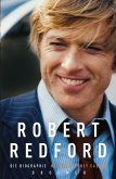 Robert Redford (eBook, ePUB)