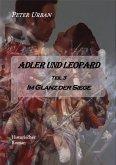 Adler und Leopard Teil 3 (eBook, ePUB)