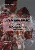 Adler und Leopard Teil 2 (eBook, ePUB)