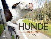 Hunde in Autos (eBook, PDF)