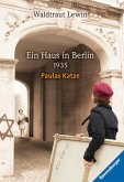Ein Haus in Berlin · 1935 · Paulas Katze (eBook, ePUB)