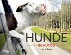 Hunde in Autos (eBook, ePUB)
