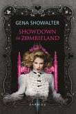 Showdown im Zombieland / Alice Bd.3 (eBook, ePUB)