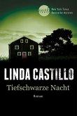 Tiefschwarze Nacht (eBook, ePUB)