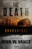 Quarantäne / The Death Bd.1 (eBook, ePUB)