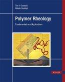 Polymer Rheology (eBook, PDF)