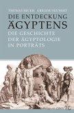 Die Entdeckung Ägyptens (eBook, PDF)
