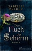 Der Fluch der Seherin (eBook, ePUB)
