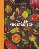 Italien vegetarisch - Leseprobe (eBook, ePUB)