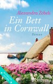 Ein Bett in Cornwall (eBook, ePUB)
