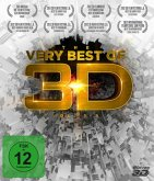 The very Best of 3D - Das Original - Vol. 1-9 Bluray Box