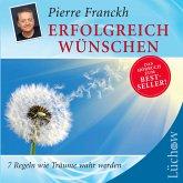 Erfolgreich wünschen (MP3-Download)