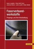 Faserverbundwerkstoffe (eBook, PDF)