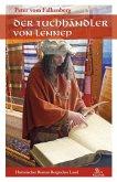 Der Tuchhändler von Lennep (eBook, ePUB)