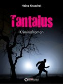 Tantalus (eBook, ePUB)