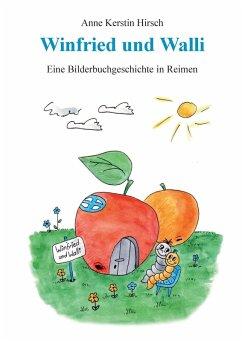 Winfried und Walli (eBook, ePUB)