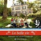 La belle vie (Mängelexemplar)