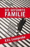 XXL-LESEPROBE: Ginsborg - Die geführte Familie (eBook, ePUB)