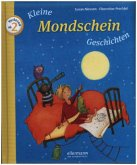 Kleine Mondschein-Geschichten zum Vorlesen
