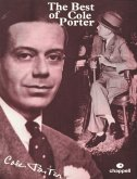 The best of Cole Porter, piano/vocal