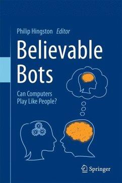 Believable Bots