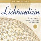 Lichtmedizin, 1 Audio-CD