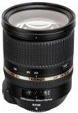 Tamron 2,8/24-70 SP DI VC N/AF USD Zoom-Objektiv für Nikon (82 mm Filtergewinde, Vollformat Sensor)