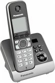 Panasonic KX-TG 6721 Telefon schnurlos