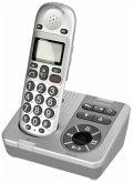 Audioline Big Tel 280, Telefon schnurlos