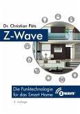 Z-Wave (eBook, ePUB)