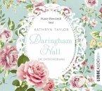 Die Entscheidung / Daringham Hall Bd.2 (4 Audio-CDs)