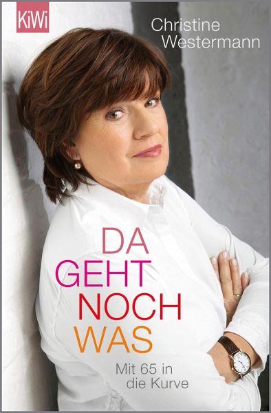 Christine Westermann Buch