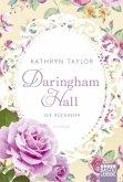 Die Rückkehr / Daringham Hall Bd.3
