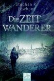 Die Zeitwanderer / Die schimmernden Reiche Bd.1