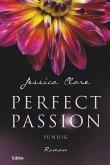 Sündig / Perfect Passion Bd.3