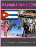 Havanna unplugged