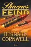 Sharpes Feind / Richard Sharpe Bd.15