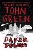 Paper Towns. Special Edition