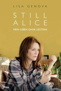 Still Alice - Genova, Lisa